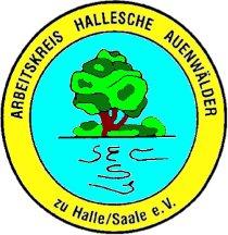 Bildergebnis für logo  AHA Halle