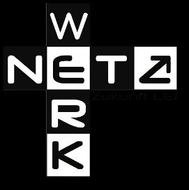 """Netzwerk """"Zukunft Leipzig"""""""